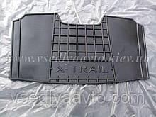 Перемычка для NISSAN X-Trail с 2007 г. (AVTO-GUMM)