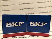 Подшипник 61909-2RZ SKF
