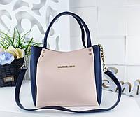 Женская сумка, фото 1