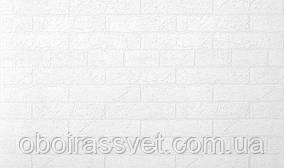 Обои БВ01170154-11под покраску на флизелине,длина рулона 25 м,ширина 1.06