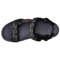 Сандали Karrimor Amazon Mens Walking Sandals , фото 3