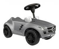 Машинка каталка толокар  Mercedes Big 56344
