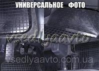Коврики в салон RENAULT Clio 2  (3 дв.) хетчбэк (AVTO-GUMM)