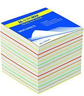 Блок бумаги для заметок опт