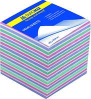 Блок бумаги для заметок украина