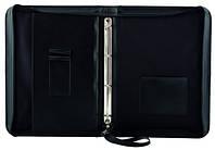 Кожаные портфели мужские