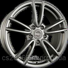 Колесный диск Proline CX300 17x7,5 ET35