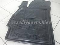 Передние коврики в салон Daewoo Nubira (AVTO-GUMM)