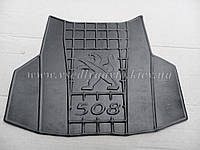 Перемычка для PEUGEOT 508 (AVTO-GUMM)