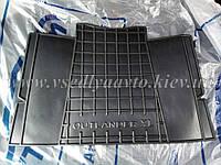 Перемычка для Mitsubishi Outlander XL (2006-20012) Avto-gumm