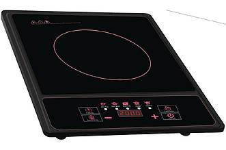 Плита индукционная Astor - IDC-16200