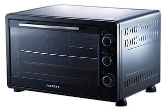 Электрическая печь Astor - CZ-1745B