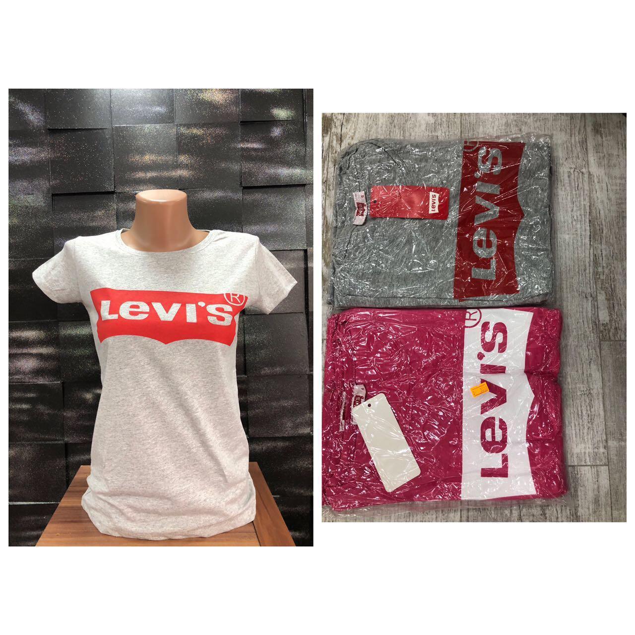 Футболка женская Levi's. Отличное качество, хлопок, Турция. Размеры с,м,л,хл, расцветки