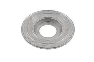 Стерилизатор Никифоров - 196 мм, алюминиевый
