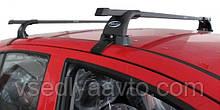 Багажники на крышу Hyundai Elantra с 2011-