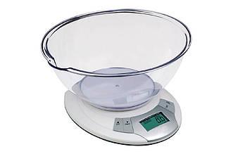 Весы кухонные Maestro - MR-1801