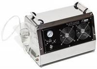 Аппарат газожидкостного пилинга AV-1000