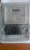 Счетчики электрической энергии трехфазные «Меридиан ЛТЕ-1.03ТУ», фото 1