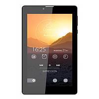 Планшет ImPAD B702 3G IPS QuadCore
