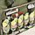 Набор для пикника Кемпинг HB6-520 (6 персон), фото 3