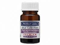 Обезжиривающая жидкость, 10 мл, Perfect Lady Advanced Nail Prep
