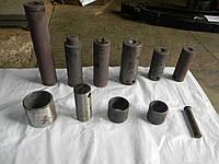 Комплект на погруз. оборуд. Т-156 (24 пальца+ 6 втулок) (ТО-18 (Т-156)), фото 1