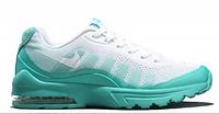"Кроссовки Nike Air Max 95 Invigor ""White/Green"" Арт. 1007"
