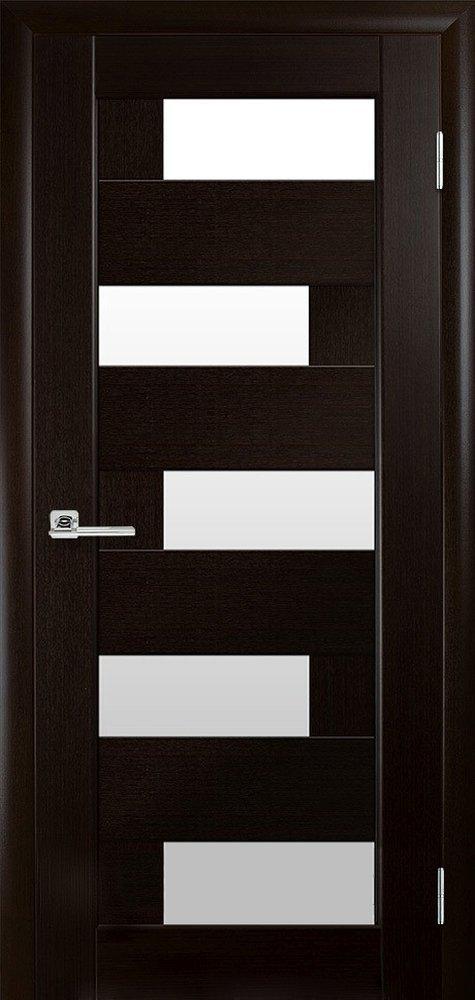 Межкомнатные двери Пиана