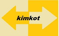 "Интернет-Магазин ""kimkot"""
