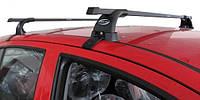 Багажники на крышу Geely Emgrand (хетчбэк) А-85