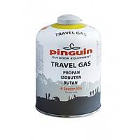 Газовый баллон Pinguin