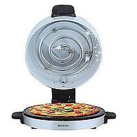 Электропечь для приготовления пиццы и хлеба Boxiya Crepe/Pizza maker BXY-1265