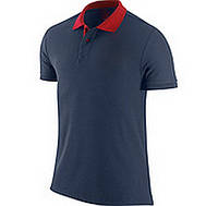 Мужские сорочки на заказ