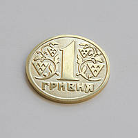 """Монета сувенирная """"Решка-Решка"""""""