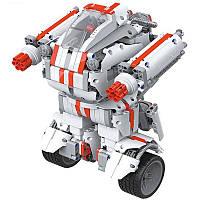 Интерактивная игрушка MiJia Mi Bunny Building Block