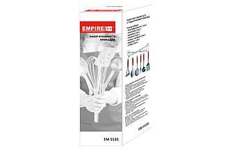 Кухонный набор Empire - 7 ед. EM5533