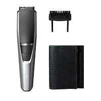 Триммер для бороди і вусів Philips BT3216/14, фото 1