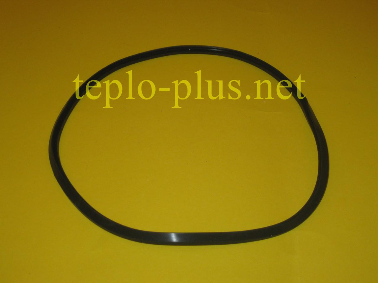 Прокладка камеры сгорания 5411000 Baxi Prime HT 1.120/1.240/240/280/330