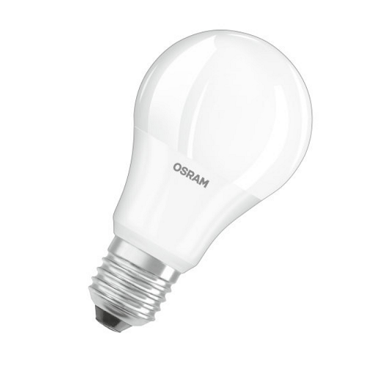 Лампа LED Star CL A100 10,5W 2700K E27 1060 Lm OSRAM (замена 100Вт)