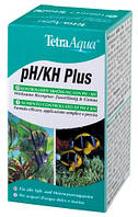 771482 Tetra pH/KH Plus 100ml