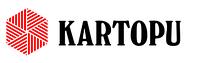 Турецька пряжа Kartopu (картопу)