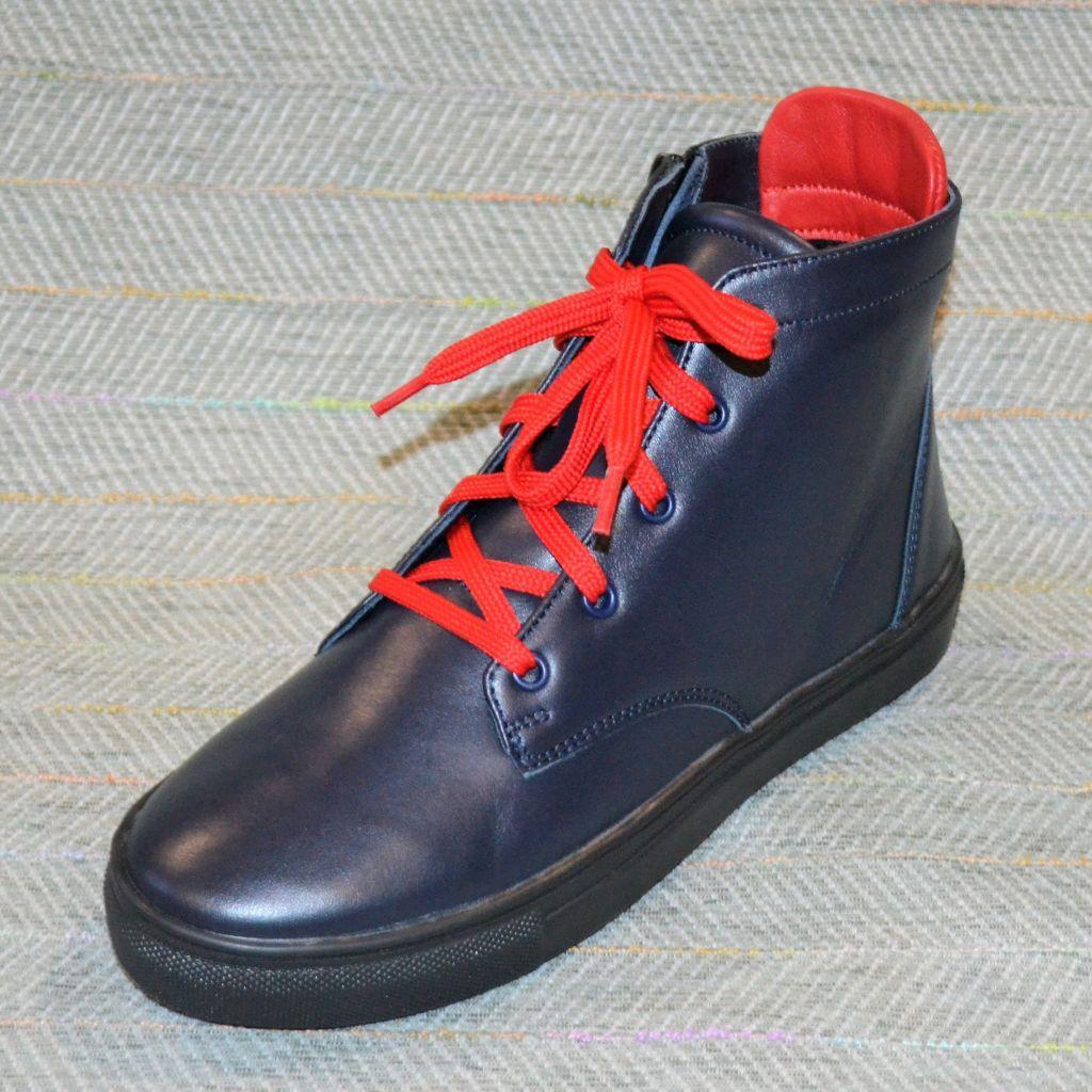 Подростковые ботинки, девочка, Мальвы размер 38