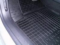 Передние коврики PEUGEOT 408  (AVTO-GUMM)