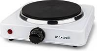 Электроплитка Maxwell MW-1903