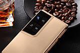 Мобильный телефон Unruly U515 gold 2 сим, фото 2