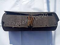 Транспортер поперечный КТУ-10