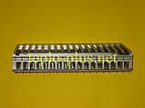 Пальник в зборі (18 елементів) 5630310 Westen Boyler, Boyler DIGIT, Baxi Nuvola, Nuvola-3, Nuvola-3 COMFORT, фото 3