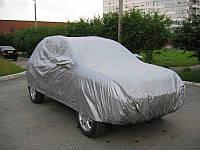 Автомобильный чехол