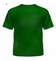 Изготовление футболок