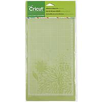 Коврик для плоттера Cricut 15х30см - StandardGrip - 1шт